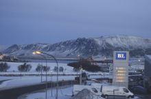 摄影|冰岛冬季旅行记录 1