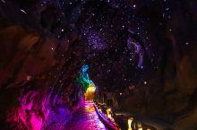 勐远仙境的星空到底有多美-请看视频