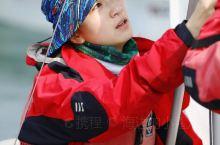 BSC帆船|北戴河夏日新玩法|北京周边