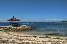 风光无限巴厘岛