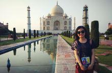 印度   无处不风景