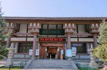 西宁市博物馆:以虎台公园为注脚