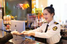 宜昌首家社交主题酒店,网红打卡必去。