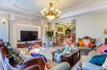 鲅鱼圈天沐海棠温泉度假别墅,一家人最理想的聚会别墅!