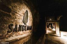 走进飘满酒香的百年酒窖,探索波尔图的浪漫