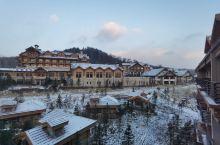#环游中国#吉林长白山