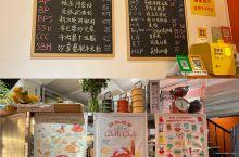 中山|独一无二的娘惹菜餐厅Oracl