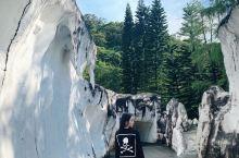 台北市立木柵动物园