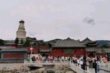 端午节的五爷庙