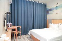 四季青精品酒店