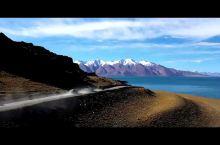 西藏阿里自驾游