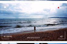 到海边赴一场夏日之约