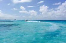 北马里亚纳群岛