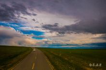 东归蒙古族的美丽家园,有国才有家