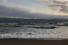"""波罗的海上的""""海燕"""""""