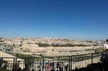 以色列建国时,联合国将耶路撒冷一分为二,西耶路撒冷归以色列,东耶路撒冷属于巴勒斯坦人 但是1967年