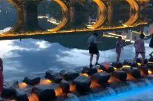 中国诗人小镇,美丽的山村,淌着诗意的气息