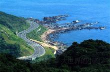 骑行环游宝岛台湾,深度体验真实当地生活