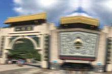 欢迎来到丹东市凤凰山旅游