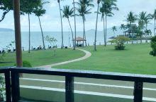 马来西亚 |最美落日香格里拉