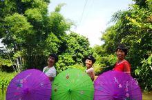 我们自驾车到阳春市头堡管区林田村,阳春市最美的乡村之旅,莫过于在山、水、村、林间,体验最原生态的岭南