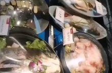 吃鹰潭菜到忆江南金怡国际酒店