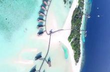 强烈推荐的旅游地——马尔代夫