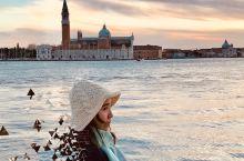 威尼斯的风
