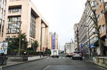 """欧洲自驾经布鲁塞尔,人称""""欧洲首都"""""""