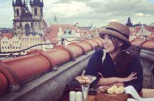 布拉格老城广场绝美景观拍摄地分享攻略