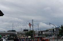 菲律宾,马尼拉