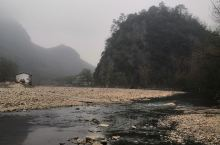 泾县月亮湾