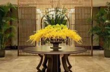 萍乡市最好的酒店,地理位置好,环境好,早餐丰富又美味,设施现代化,服务好,前台Lucky/Joy/C