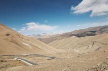 西藏 一生必去之地~珠峰