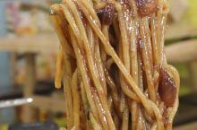 你们知道韩国炸酱面在韩国属于中华料理吗