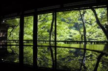 【京都·嵐山】