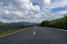 贵州旅游罗甸县