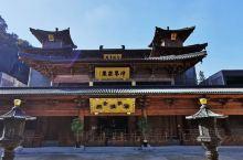 杭州最美徒步路线-----(三香古道)