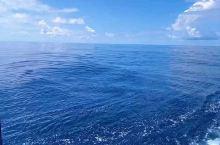 8 %大海 %治愈系风景 大海很好看,但