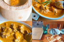 全昆山最好吃的泰国菜竟然是在  青少年宫