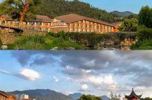 宜春明月山假日度假酒店|亲子酒店|温泉