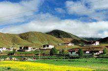 西藏行  左贡— 八宿