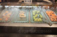 吾悦韩京海鲜烤肉自助  |韩京海鲜烤肉自
