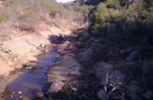 南非约堡近郊度假村 约翰内斯堡·约翰内斯堡市大都会自治市