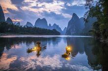 悠悠带你游——中国最美县