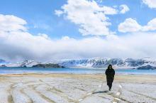 流浪在西藏的100天