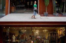 这是我在重庆逛到CHANEL最多的中古店