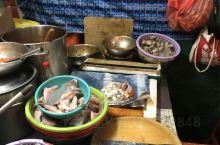 马币9块葡萄牙烧鱼只在吉隆坡茨厂街