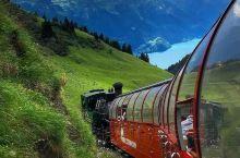 瑞士我想跟你去个地方,看看上帝的右眼