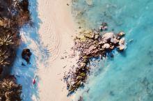 三亚|蜈支洲岛